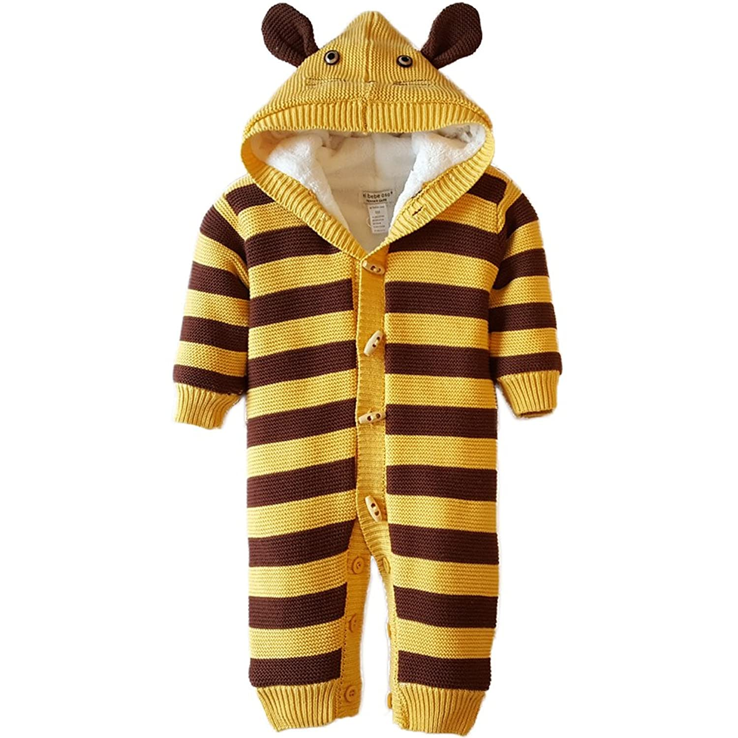 6e365489777a Healthtex Baby Infant Boy 3 In 1 Ski Snowboard Jacket With Removable ...
