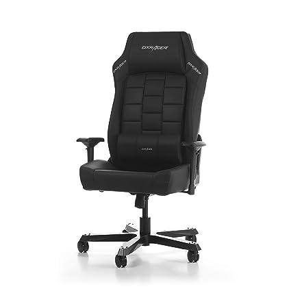 DXRacer (el Original Boss B120 Gaming Chair para High End PC ...