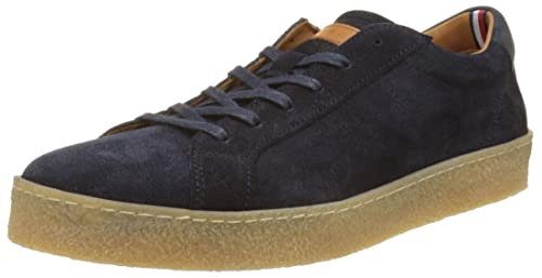 Mens L2285ogan 1b Low-Top Sneakers Tommy Hilfiger c97vTk6T