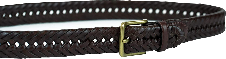 para hombre Tommy Hilfiger Cintur/ón