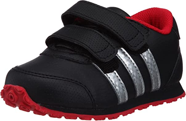 adidas Snice CF G41600, Baskets Mode Enfant taille 27