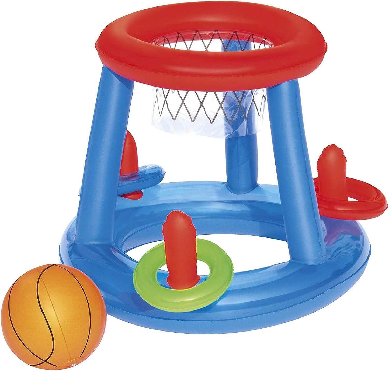H2OGO! Pool Play Game Center