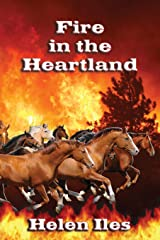 Fire in the Heartland Paperback