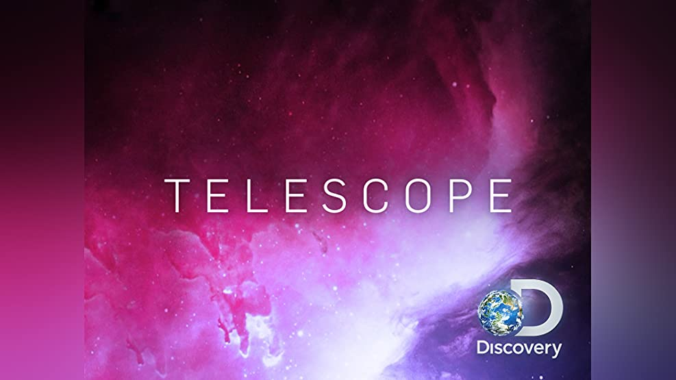 Telescope Season 1