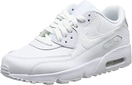 air max 90 sneakers bianche