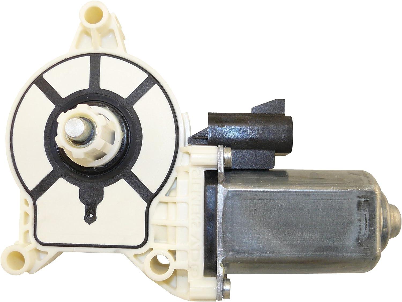ACI 82987 Power Window Motor