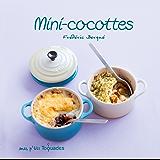 Mes p'tits Toquades - Mini cocottes
