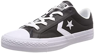 7192cf61acd Converse Lifestyle Star Player Ox Leather