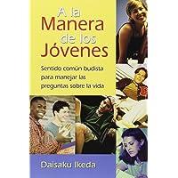 Libros sobre espiritualidad oriental para jóvenes