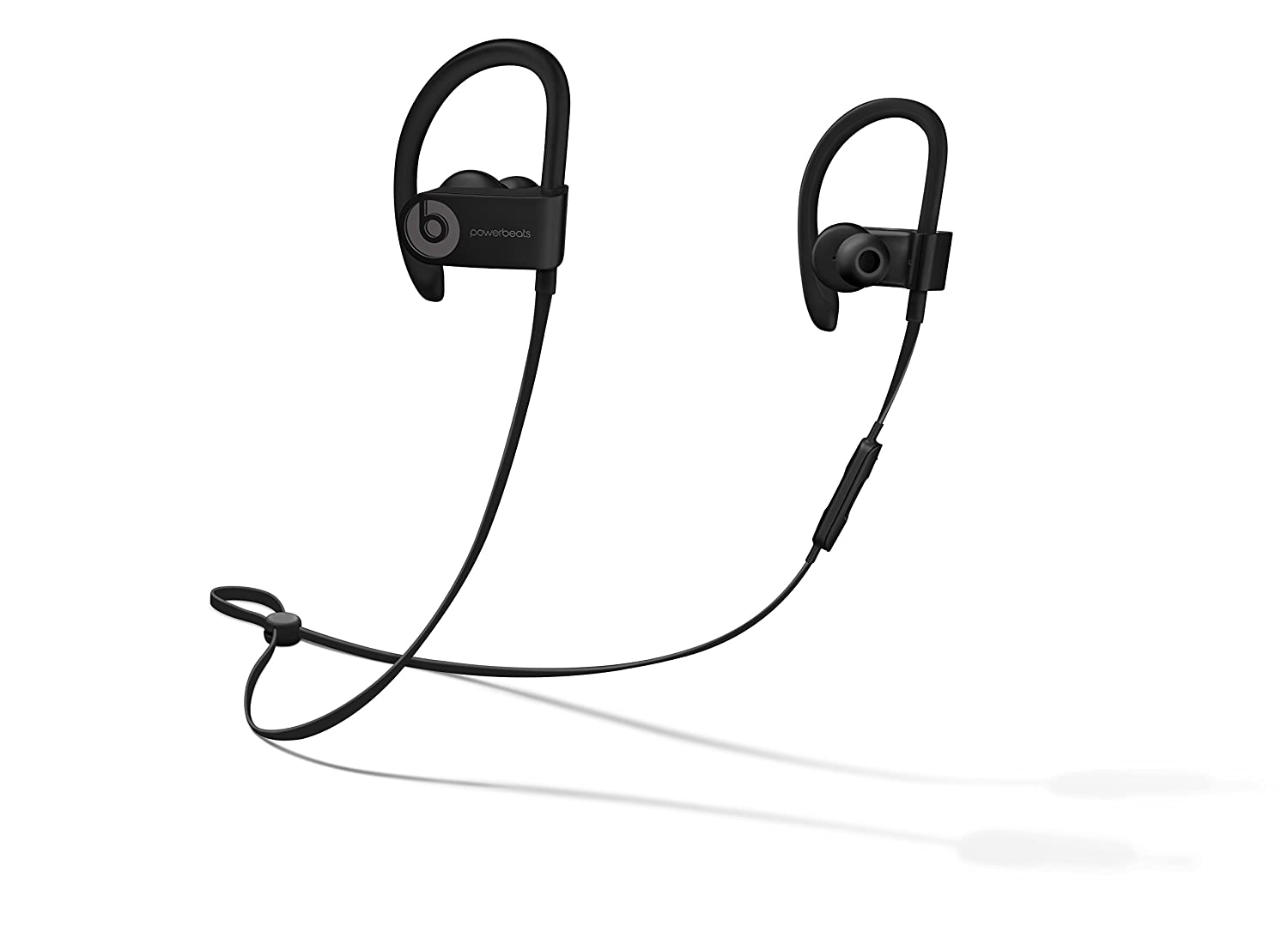 Click to open expanded view Beats Powerbeats3 Wireless Earphones - Black Best Wirless Headphones