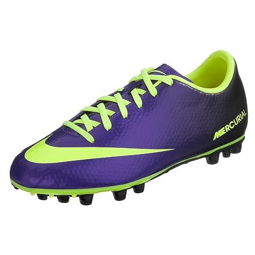 LillaAmazon Calcio Da NikeScarpe it UomoRagazzoViola 80wkOPZnXN