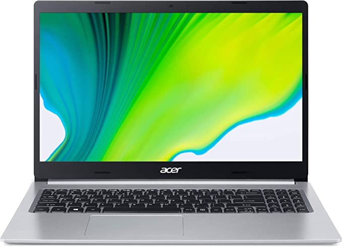 Acer Aspire 5 A515-54-P1VY