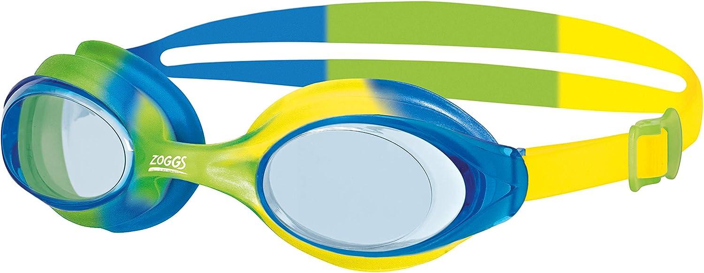 Zoggs Gafas de natación, Juventud Unisex