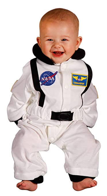 The 8 best baby costumes under 20