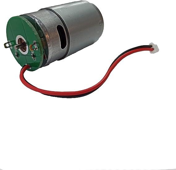Bush Multi Cyclonique Aspirateur à cylindre sans sac VCM40A16L0B Tuyau