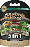 Dennerle Shrimp King Test Pack 5-in-1