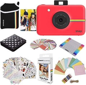 Polaroid AMZASK11SP01R product image 9