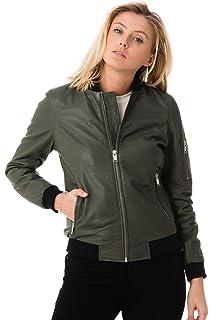 Cityzen Vêtements Accessoires Et 3 Colombo Blouson Noir ax6wqOarzC
