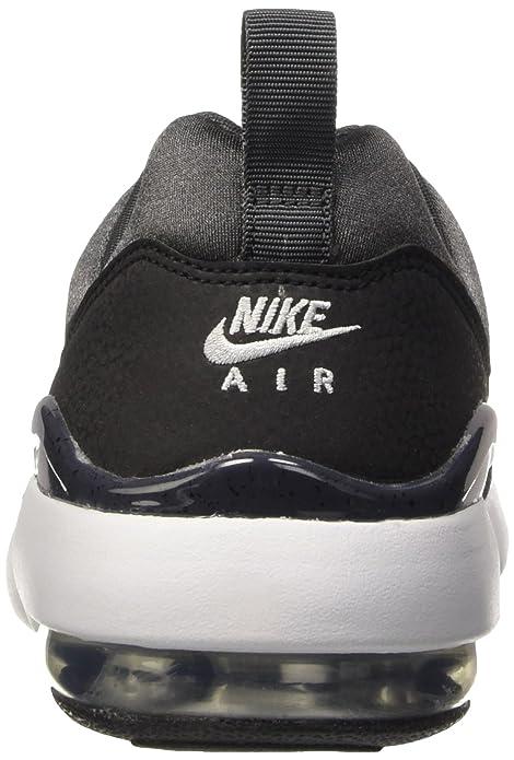: Zapatilla de Running Nike Air Max sirena de la