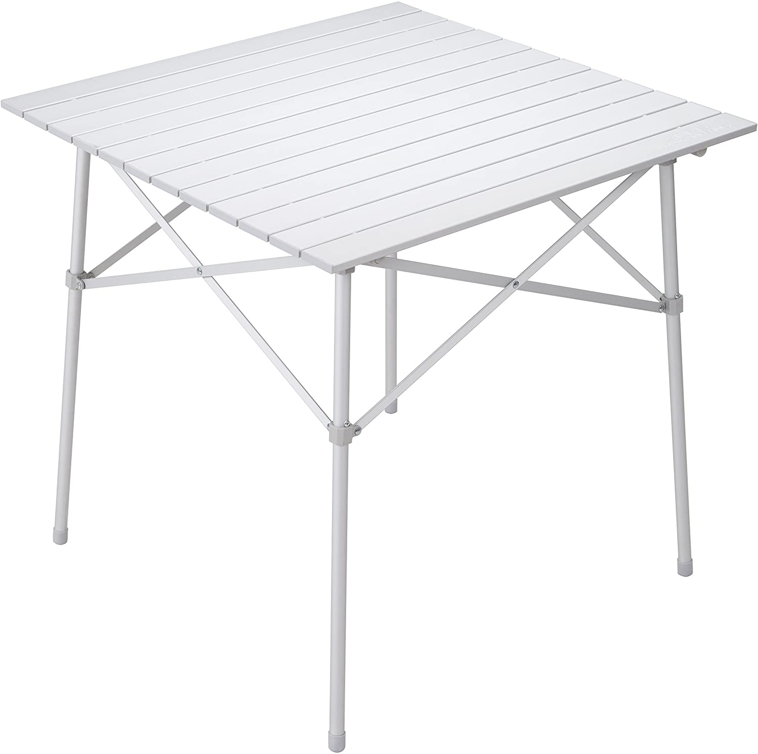 ALPS Mountaineering Portable Camping Table