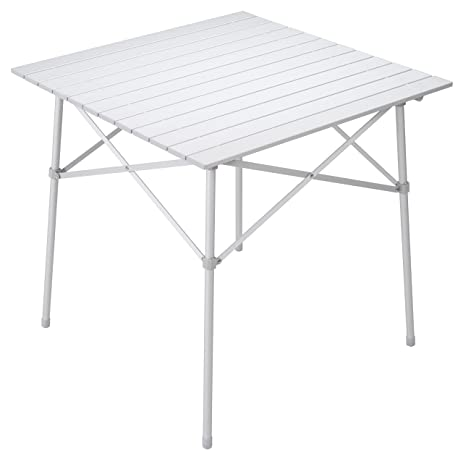 Amazoncom ALPS Mountaineering Camp Table Sports Outdoors