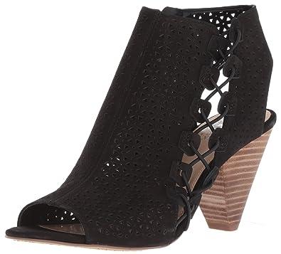 Vince Camuto Women/'s Elison Heeled Sandal