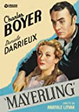 mayerling - 1936