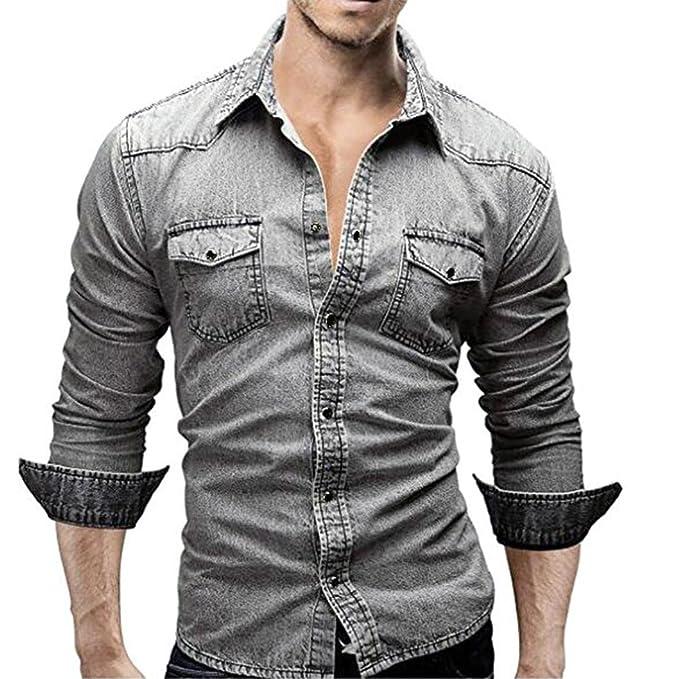 Blusa Superior Delgada Ocasional Manga Camiseta del Verano Personalidad Moda Blusa Camisa De Vestir Delgada Camisa