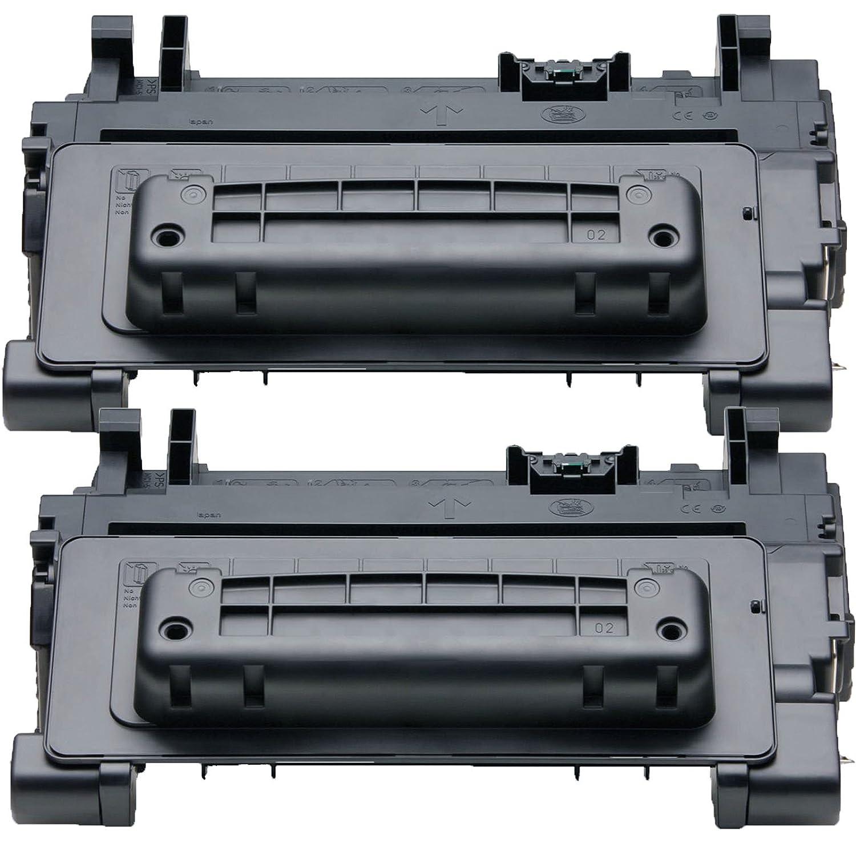 Combo 3 pack CC364A 64A Laser toner cartridge Laserjet for P4015DN #?? ?@?
