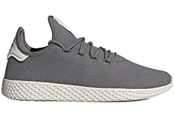 Adidas Pharrell Williams Tennis HU Scarpe da Corsa per Uomo