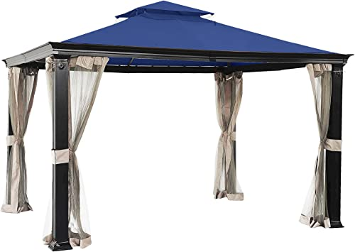 Garden Winds Replacement Canopy Top Cover