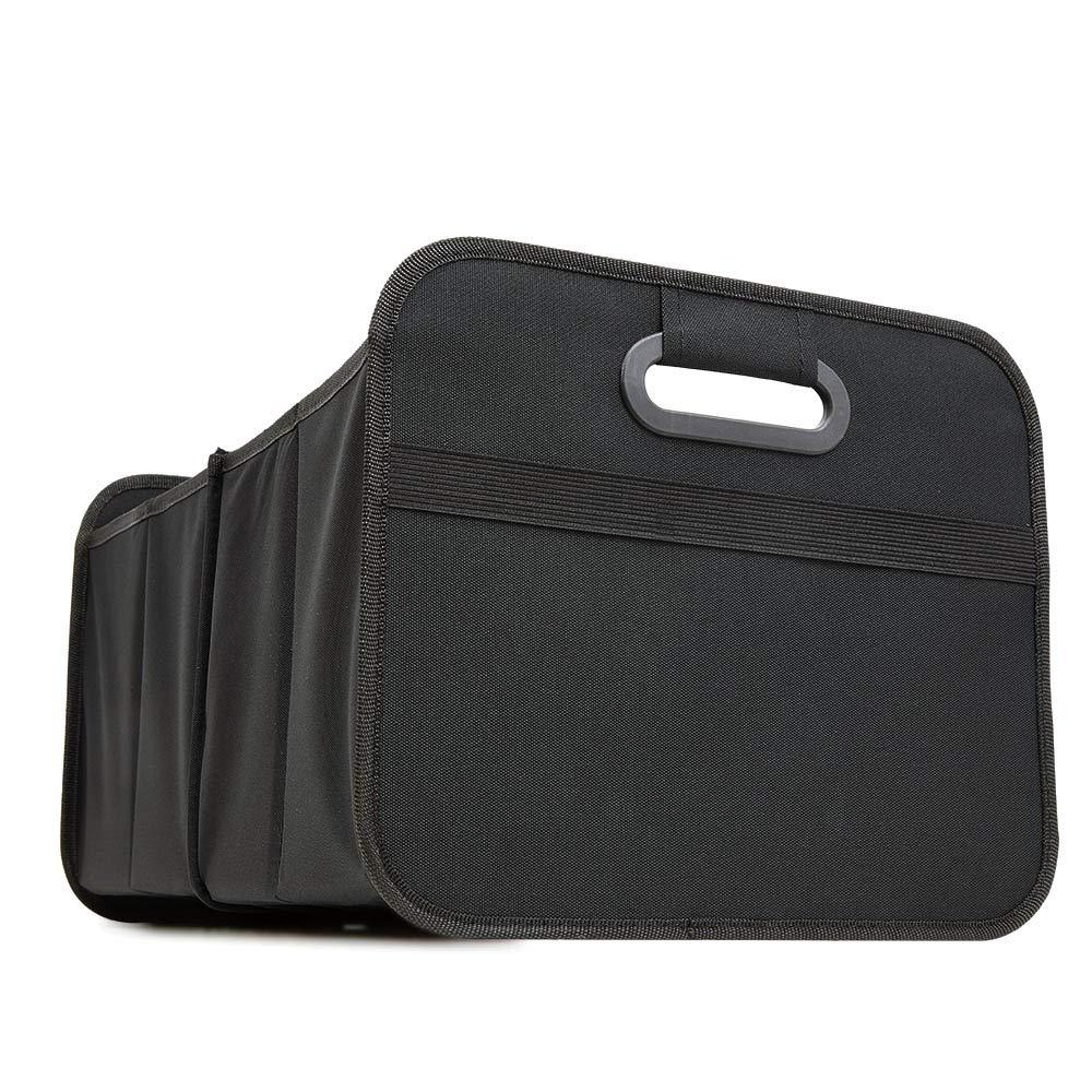 box per portabagagli achilles