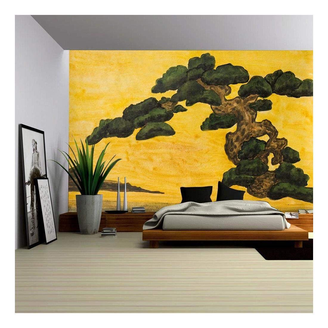 Wallpaper Large Wall Mural Series ( Artwork 27) - Wall Murals | Wall26