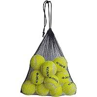 Delta Elite Tenis Topu, File Çanta