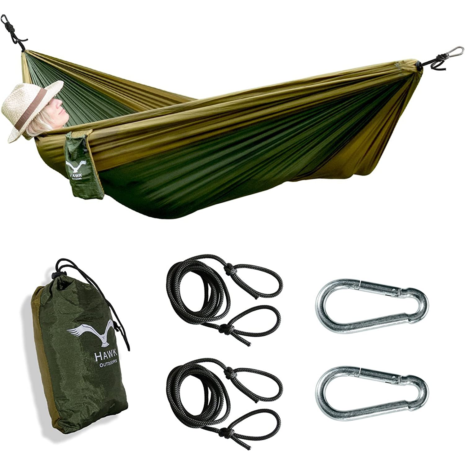 Hawk Outdoor Ultra-light