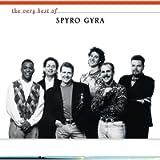 Very Best Of Spyro Gyra