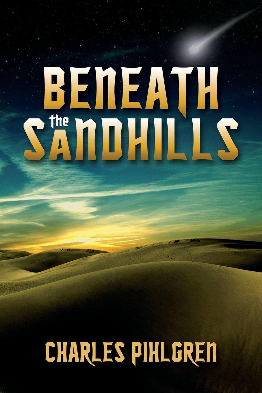Read Online Beneath the Sandhills pdf