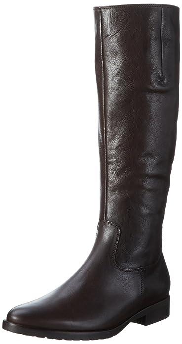 Gabor Fashion, Stivali da Equitazione Donna