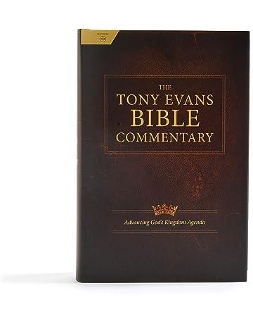 Christian Bibles