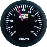 Raid hp 660179 Sport - Voltímetro