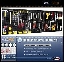 WallPeg AM 24243B