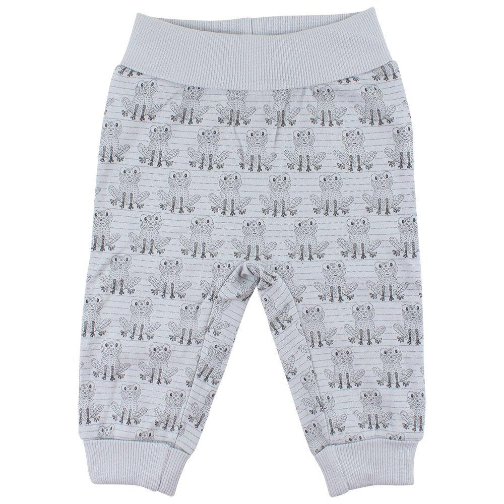 Pantalon B/éb/é Gar/çon Fixoni Grow Pants
