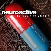 Minor Side-Effects