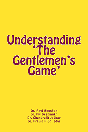 Understanding 'The Gentlemen's Game'