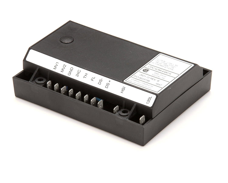 B009EC8VYM Ignition Control Electronic I3 71KItFVkdpL._SL1500_