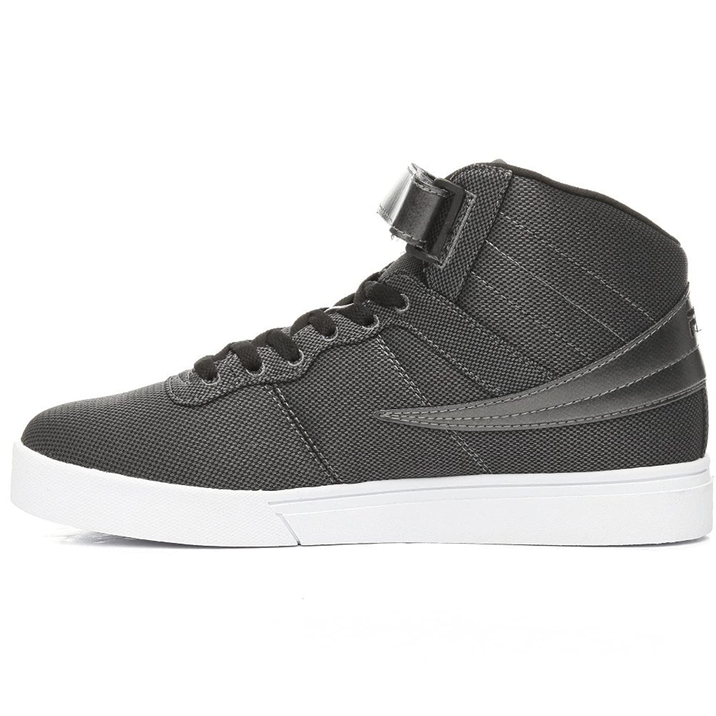 Les Hommes De Ligne Vulc Chaussures 13 r3l12EO