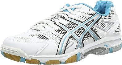 scarpe asics da pallavolo alte