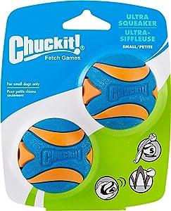 ChuckIt! Sport Ball Launcher
