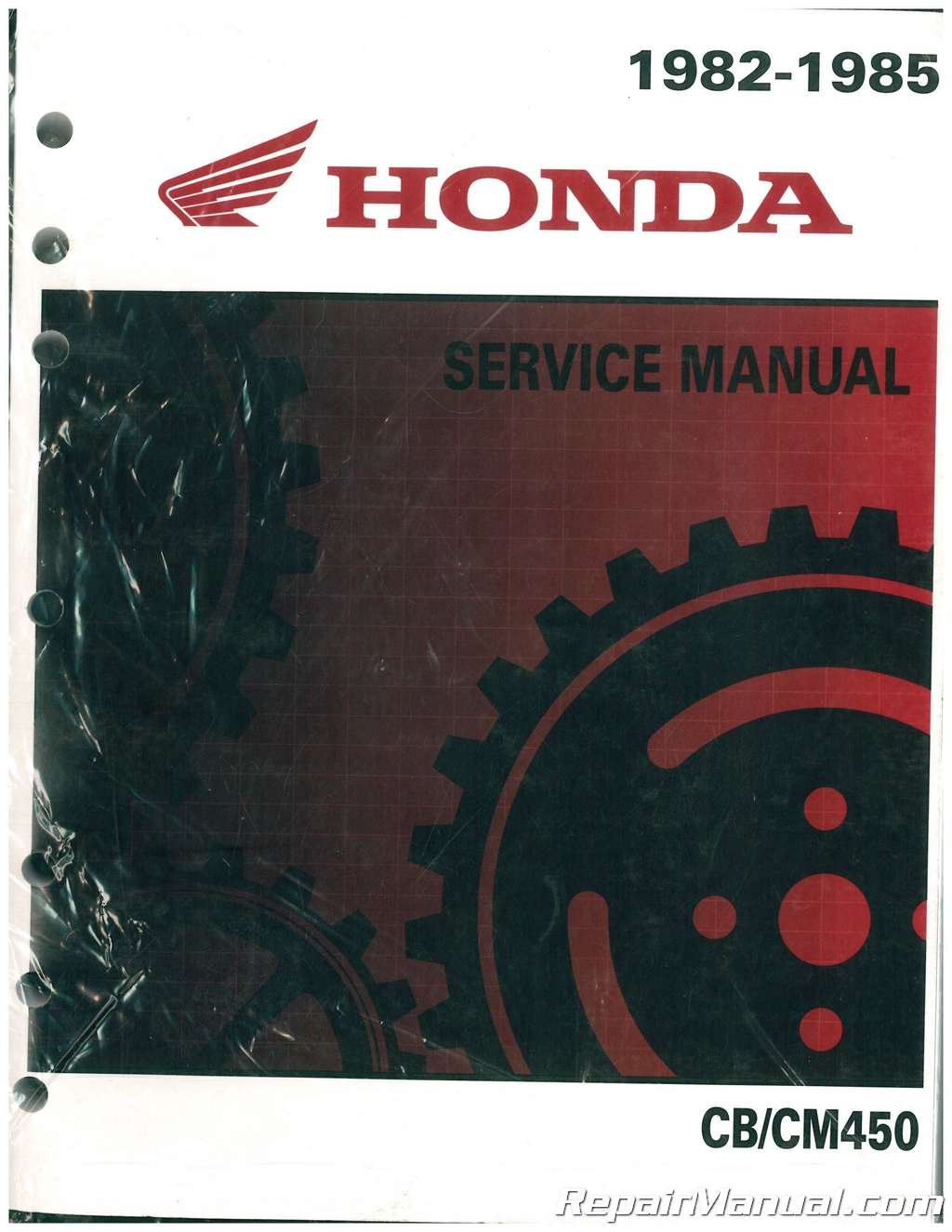 1982 honda cm450 wiring schematic 1982 honda cb900 wiring