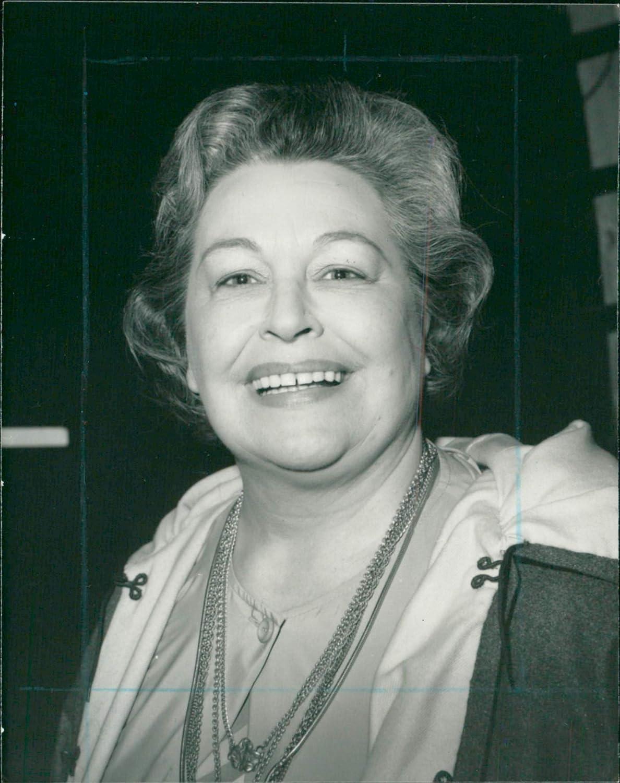 Margaret Courtenay (actress)